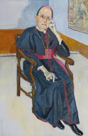 neel, alice <b>archbishop</b> jean jadot ||| figure ||| sotheby's ...