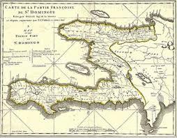 「ハイチ革命」の画像検索結果