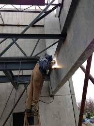 mobile welding and structural steel erection rosh metal mobile welding and structural steel erection