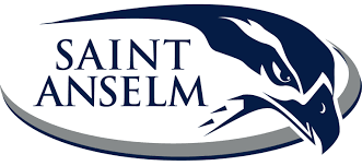 d sports insider saint anselm falls short in overtime  1 on wednesday night at merkert gym the saint anselm women s basketball team dropped a 66 64 overtime final to stonehill college in