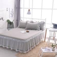 Discount <b>Ice</b> Blue <b>Bedding Sets</b>