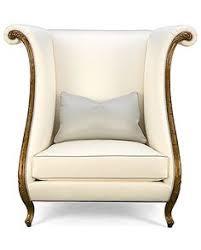 christopher guy unique chair art deco furniture style art deco armchair