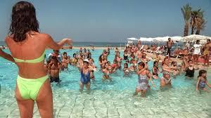 """Résultat de recherche d'images pour """"tourisme Med"""""""