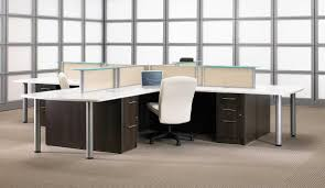 charming modern office partitions 2 office furniture cubicle workstation charming cool office design 2
