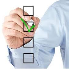 Tarefas de um DBA - O que faz um DBA?