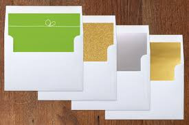 order your paper ASB Th  ringen All papers we write are original This means that not your nor someone else s essay will be copied Our great anti plagiarism software allows us to make