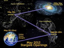 UPDATED: <b>Antares Stargate</b> Crop Circle and World Liberation Day ...