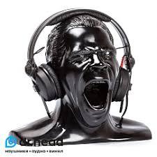 Купить <b>подставку для наушники merkle</b> sound stands yx-45 ...