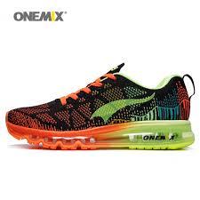2019 Onemix <b>Men'S</b> Sport <b>Running Shoes</b> Music Rhythm <b>Men'S</b> ...