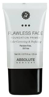 Купить Absolute New York <b>Праймер для лица Flawless</b> Face ...