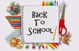 Image result for cuti sekolah dah nak habis