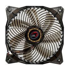 Купить <b>вентилятор</b> LPVX14P в интернет магазине Ого1 с ...