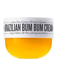 <b>Sol de Janeiro</b>   <b>Brazilian</b> Bum Bum Cream   Cult Beauty