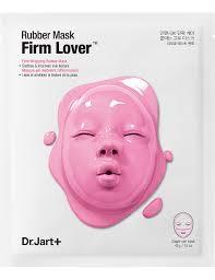<b>DR JART+</b> - <b>Rubber Mask</b> Firm Lover | Selfridges.com