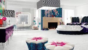 awesome ikea bedroom decor modern luxury bedroom design with cozy bed plus unique bunk shape beautiful ikea girls bedroom