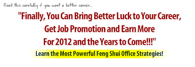 learn the most powerful feng shui office strategies chi yung office feng