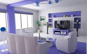 interior designs for small interesting interior designs for small homes amazing cool small home
