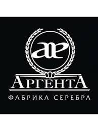 """Официальный представитель фабрики """"<b>АргентА</b>"""""""