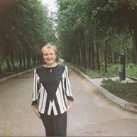 Татьяна Балашова (tatjana0501) на Pinterest