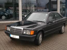 <b>Mercedes</b>-<b>Benz W201</b> - Simple English Wikipedia, the free ...