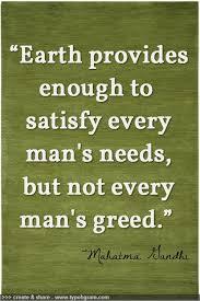 greed   dauson stimpson gagnonsatisfy mans every need