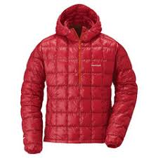 <b>КУРТКА</b> US EX LIGHT <b>DOWN</b> ANORAK <b>МУЖСКАЯ</b>