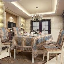 chair fabric luxury quality fashion
