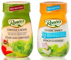 """Résultat de recherche d'images pour """"salad dressing Renée's Gourmet"""""""