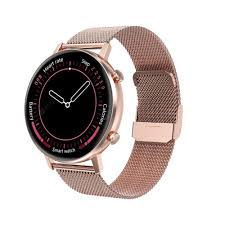 LEMFO <b>DT96 Smart Watch Men</b> and Women IP67 Heart Rate Blood ...