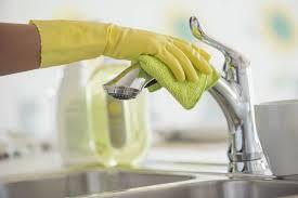 شركة تنظيف بالظهران Images?q=tbn:ANd9GcTBiG7089uU3erYSToa5ljcRTYHe1ctD-X-rze_maqT9X9QKu2i