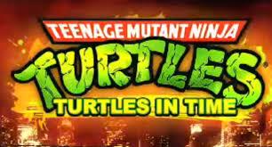 Minha análise de Teenage Mutant Ninja Turtles: Turtles in Time Re-Shelled (ps3) Images?q=tbn:ANd9GcTBiRZJBbTqEw6pF5sPQp0v7kp48gEGhmTvVYBEfUWjKXEo0KBKFA