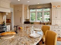decorating bay kitchen window full size full size of kitchenmany useful kitchen window treatments modern kitch