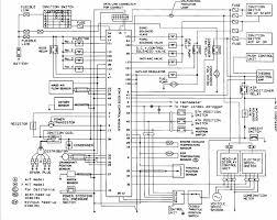240sx wiring diagram 240sx wiring diagrams online image sx wiring diagram