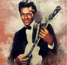 The 10 <b>Best Chuck Berry</b> Albums – Rock Pasta
