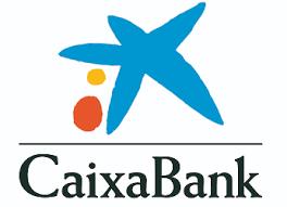 CaixaBank financiará con 175 millones a emprendedores que den continuidad a negocios