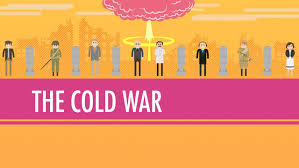 usa vs ussr fight the cold war crash course world history 39 the cold war crash course world history 39