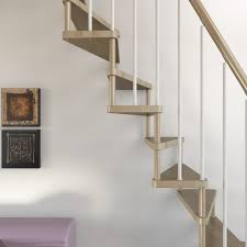 staircase home decor buy interior amazing design for space saving stairs at home awesome saver