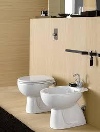 Arredo Bagni Di Campagna : Sanitari e arredamento bagno