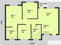 Free South African House Plans   Photos  south african house plans   photos