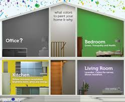 best paint colors for home office in attractive home decor ideas 48 all about best paint attractive home office