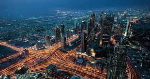 Отели рядом с BurJuman Mall (Дубай) от 2 729 ₽/ночь - KAYAK