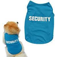 Amazon Best Sellers: Best <b>Dog Shirts</b>