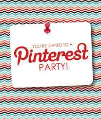 party invitation templates google docs birthday party dresses outstanding christmas party invitation template emailing