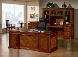 wood office furniture broadway green office furniture