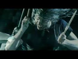 """<b>As I Lay Dying</b> """"Confined"""" (OFFICIAL VIDEO)"""