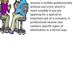 breakupus wonderful resume format examples how to write breakupus comely top security consultant resume samples winsome how to prepare a resume as well as how to make your resume stand out additionally
