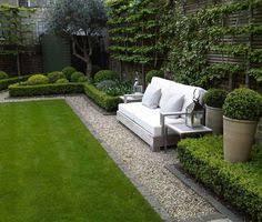 Отличных изображений на доске «Ідеї для дому»: 9 | Gardening ...