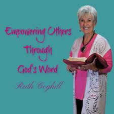 Empowering Others Through God's Word