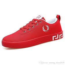 <b>Brand Ksyoocur</b> 2018 Spring <b>New</b> Flat Shoes Casual Men Shoes ...