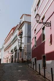 A Brief History of <b>Portugal's</b> Beautiful Azulejo <b>Tiles</b>